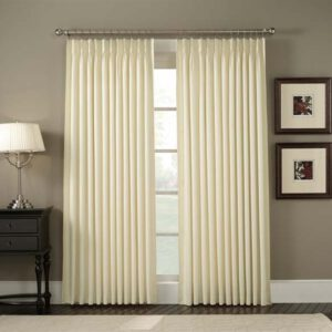 pleat-curtains