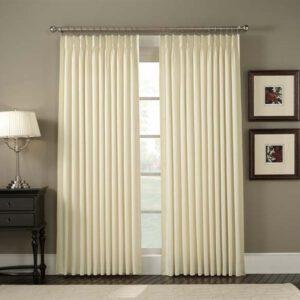 pleat-curtains