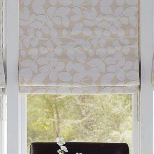 roman-blinds-rochdale-980x360